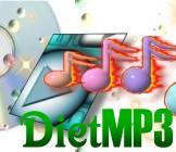 www.avanictemp.mihanblog.com